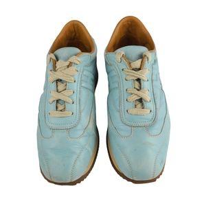 Hermes Vintage Sneakers